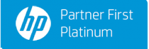 insignia-partner-platinum-hp